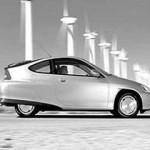 250 километров – на одном литре бензина