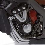 Новый мотопроизводитель замаскировал 230-сильный V6 под обычный «рядник» (ФОТО)