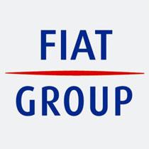 Fiat больше не патриотичен. Глава концерна размышляет об уходе с итальянского рынка