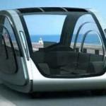 Создан аквариум на колесах с искусственным интеллектом (ФОТО)