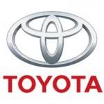 Опасаясь судов, Toyota тайно выкупала у клиентов бракованные машины