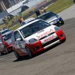 «ХАДО Моторспорт» - секреты пути к победе (ФОТО)
