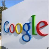Google,премия,тренд,поисковая система