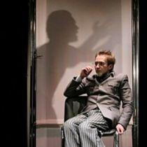 Из первых уст о том, как Театр 19 вернулся с гастролей по Германии