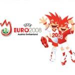 Евро-2008: все голы матча Германия – Турция (ВИДЕО)