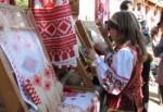 Печенежское поле-2010