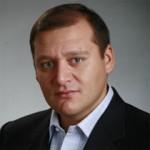 Михаил Добкин посетил КП «Дорремстрой» (ФОТОРЕПОРТАЖ)