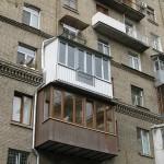 В Харькове многоквартирные дома уходят в частные руки