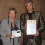 Ассоциация жилкооперативов и ОСМД отметила первый год существования
