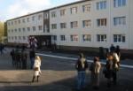 Будущие ученые Харькова получили бесплатные квартиры