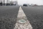 Кольцевую дорогу в Харькове замкнули. Красная лента перерезана