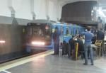 Новая станция метро в Харькове открыта – в лучших советских традициях