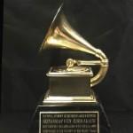 В США вручили премию Grammy