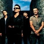 Новый альбом U2 попал в интернет за две недели до релиза