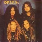 В Киеве впервые выступит группа Sepultura