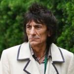 Rolling Stone могут лишиться гитариста