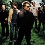 Культовая группа Radiohead открыла онлайн-магазин