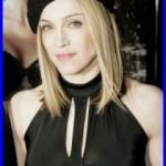 Мадонна посвятила Майклу Джексону музыкальный номер в своем концерте