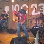 Юбилей рок-клуба