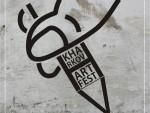 арт-фест,стрит-арт,фестиваль