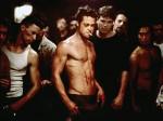бойцовский клуб,кино,фильм