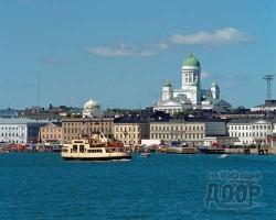 День Хельсинки