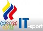 олимпиада,спорт,айтишник