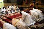 В Харькове поминают митрополита Никодима