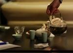 чай,церемония, in vino