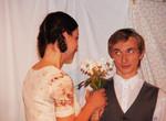 Театр «Птах» показал,  как это делается в Одессе