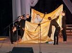 Премьера! Спектакль «Волшебная лампа Аладдина» пройдет на сцене ТЮЗа