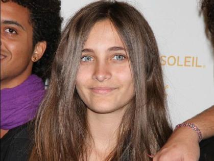 Дочь Майкла Джексона раскрыла тайны поп-короля