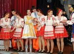 В Харькове отмечают День святого Николая