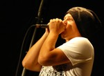 Фоззи: «Радоваться тому, что сейчас происходит с украинской музыкой и культурой могут только те, кто ее ненавидит»