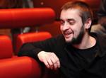 Олег Каданов: «Накануне Апокалипсиса буду в церкви за Мишку молиться»
