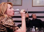 В «In Vino» прошла дегустация белых вин из Франции