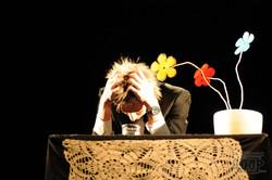 «Прекрасные цветы» презентовали «Крысу»