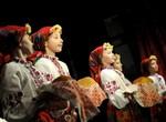 В Харькове открылся второй Международный театральный фестиваль «Театроник»