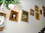 В Харькове открылась новая галерея