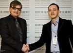 Крым впервые будут рекламировать на российских каналах и EuroNews