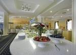 Впервые в Крыму пройдет кулинарный форум