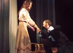 Неприличное предложение от Театра в театре