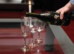 Харьковские гурманы попробовали вино со дна моря
