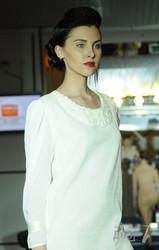 Kharkov Fashion Days. День первый