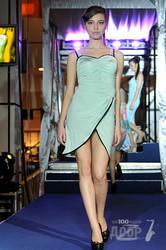 Kharkov Fashion Days. День второй