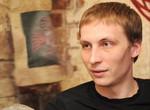 Петр Целуйко: «Непозволительно для творческого человека врать»