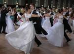 В Харькове пройдет семейный бал «Вечная любовь»