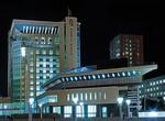 Впервые в Харькове обсудят перспективы развития гостинично-реасторанного бизнеса
