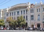 Харьковский театр кукол превратится в дворец сказок