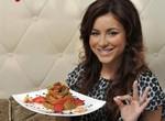 Ани Лорак не может продать свой ресторан